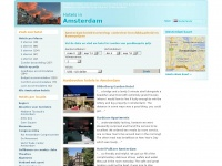 hotelsofamsterdam.net