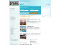 hanoihotelsvietnam.net