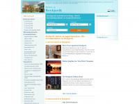 hotelreykjavik.net