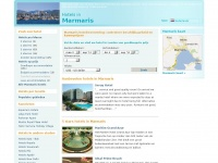 marmaris-hotel.net