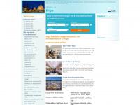 hotelrigalatvia.com