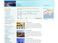 salou-hotels.net