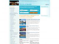 hotel-sharm-el-sheikh.com