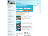 mykonoshotelsgreece.net