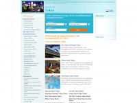 tokyohoteltour.com