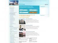 helsinki-hotels-finland.com