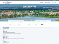 hotelsoforlando.net