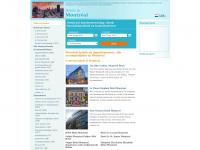 montreal-hotel-canada.com