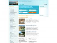 Pattaya hotels en appartamenten, alle accommodaties in Pattaya - pattayahotelsresorts.net