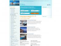sydneyhotelvacation.com