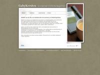 kerstenaccountancy.nl