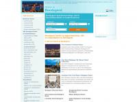 budapesthotelreview.com