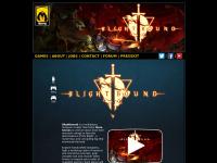 ronimo-games.com