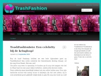 trashfashion.nl