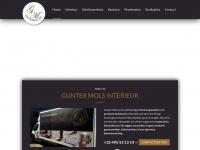 gunter-mols-interieur.be