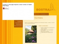 bostra.be