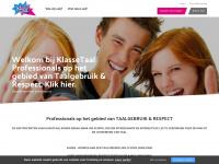 klassetaal.nl
