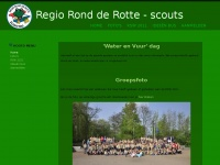 r3scouts.nl