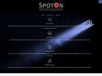 spoton-webdesign.eu