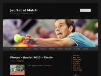 jeusetetmatch.wordpress.com