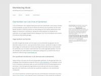 Merkkleding Mode | Merkleding zoek je op merkkledingmode.nl