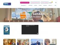samenko.nl