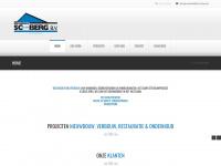 Bouwbedrijf De Lier | Bouwbedrijf S.C. van den Berg