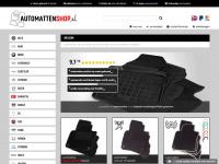 automattenshop.nl