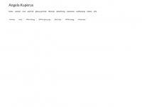 angelakuperus.com