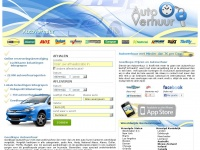 autoverhuurmania.com