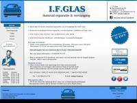 i-f-glas.nl