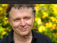 Ruudbisseling.nl - Focus op essentie » Ruud Bisseling