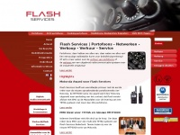 flash-services.be