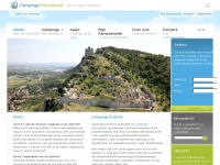 campings-ardeche.info