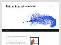 krachtcompliment.wordpress.com