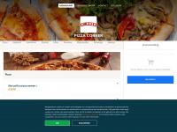pizzacornerrijen.nl