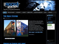 therockstation.eu