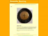 gonnekebonting.nl