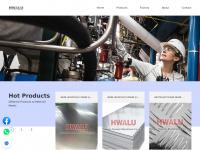 gebarenmetjekind.nl