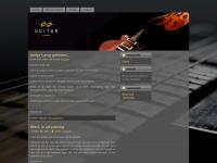 es-guitar.nl