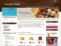 chocolade-online.be