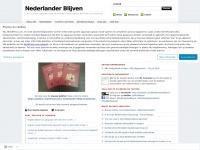 Nederlander Blijven | Het laatste nieuws over de nieuwe Nederlandse nationaliteitswetten.