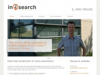 in2search.nl