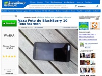 blackberrybrasil.com.br