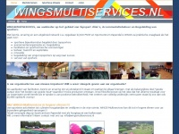 wingsmultiservices.nl