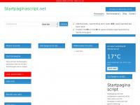 startpaginascript.net