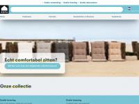 kopu.nl
