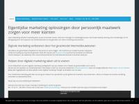 impromarketing.nl
