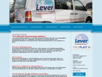 leverkunststoftechniek.nl