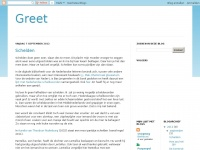 greetjedewit.blogspot.com